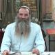 רק הנני | הרב מיכי יוספי
