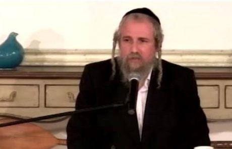 הרב ארז משה דורון | מלחמה
