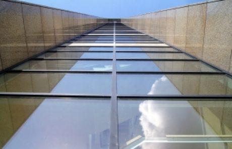 פרשת מצורע – יהודי מחפש תמיד את הנס / ברק בצלאל