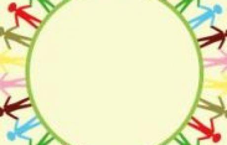 'נקודה של אור' בפרשת השבוע – פרשת קורח / אייל בנימין קרוצ'י