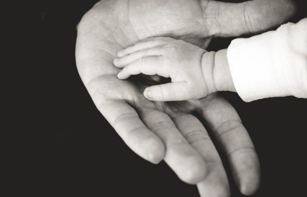 לשוב אל הילד הפנימי שבתוכנו | דוד מירון
