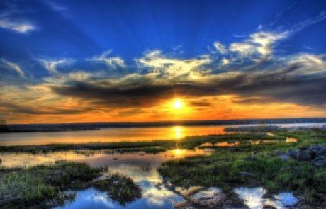 פרשת תולדות | ניסים – דבר טבעי ליהודי | ברק בצלאל