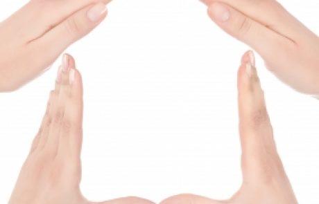 מאמר – בית מקדש? – מי צריך אותו בכלל? / ברק בצלאל