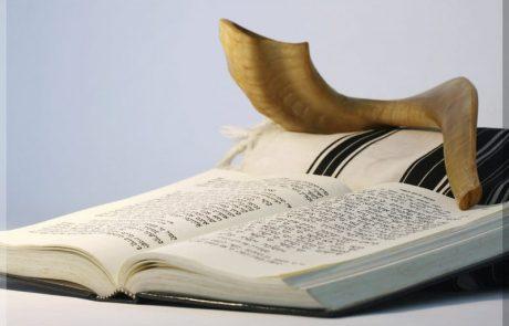 הרב צבי דוד שוורץ – הלכות יום כיפור