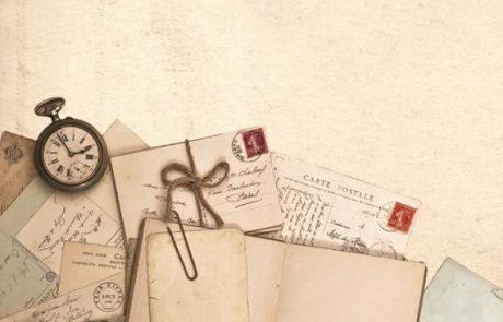 נסיעת נשים לאומן עם הר' ימימה מזרחי, רוני ונורית אילון הירש | 29.5-2.6/2016 הזדרזי להבטיח את מקומך!