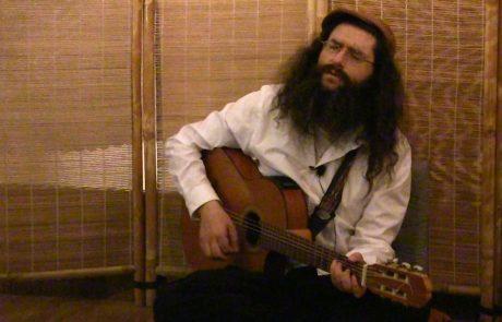 יהלום | הרב יעקב ורשבסקי