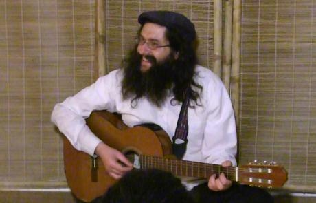 יהלום אמיתי | הרב יעקב ורשבסקי