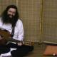 תודעת נחת | הר' יעקב ורשבסקי