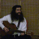 המדרגות שלי | הרב יעקב ורשבסקי
