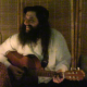 הלילה הזה | הרב יעקב ורשבסקי