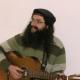 להסכים ולהסתכל | הרב יעקב ורשבסקי
