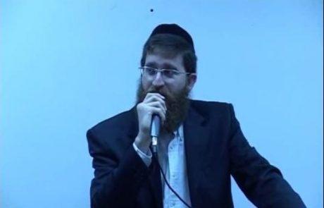 יעקב אסטרייכר